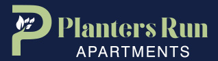 Planters Run Apartments