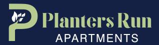 Planters Run Apartments
